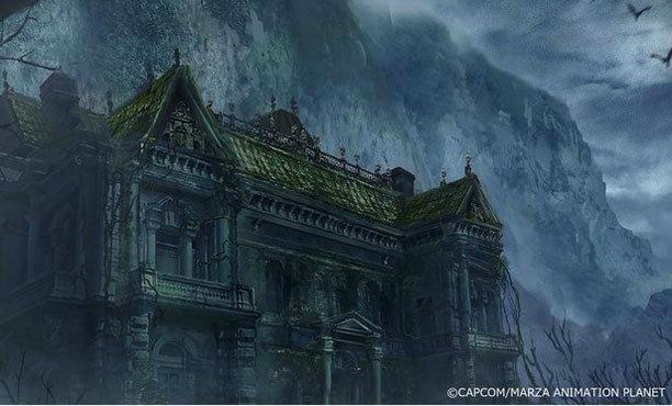 Resident Evil ประกาศทำหนังภาคใหม่แบบ 3D CG เน้นความสยองขวัญ