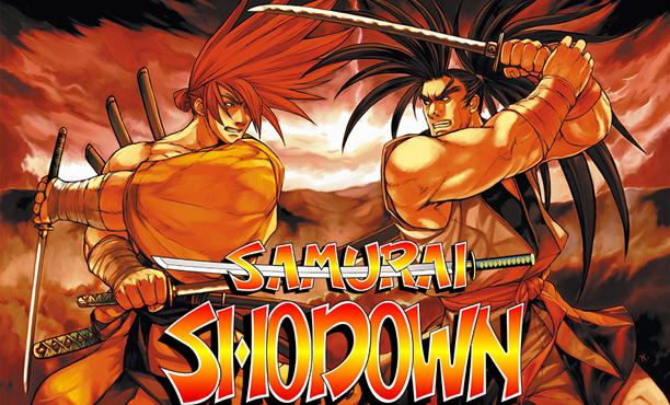 ลือแว่วๆ! Samurai Shodown เตรียมคืนชีพกลับมาอีกครั้งในปี 2017