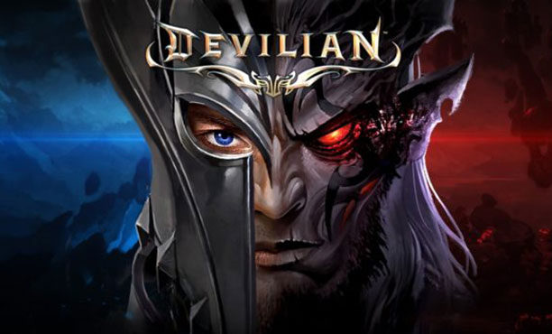 Devilian เตรียมคืนชีพใหม่บนมือถือ Closed Beta วันที่ 19 เมษายนนี้