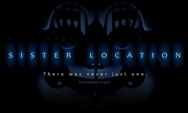 ยังไม่จบ? ผู้สร้างเกม Five Nights at Freddy's เผยภาพปริศนา จะมีภาคใหม่อีก?