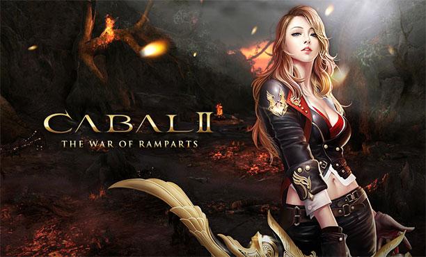 Asiasoft เปิดบ้านจัดงานเปิดตัวเกมใหม่ 3 เกมรวด
