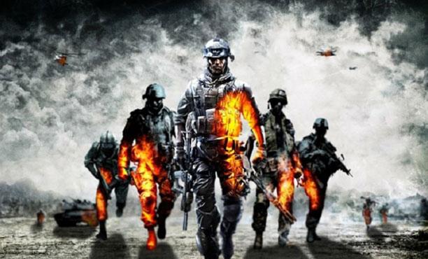 EA เผยถ้าแฟนๆอยากได้ Battlefield Remastered เราก็จะทำ