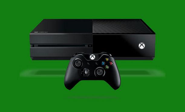 ลือว่า! ทาง Xbox one เตรียมอัพเครื่องใหม่เช่นกันมาแข่งกับ PS4 แรงกว่าเดิมถึงสี่เท่า