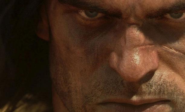 Conan Exiles เกมเอาตัวรอดโคแนนแดนคนเถื่อน เผยวีดีโอเกมเพลย์แรกให้ชมแล้ว