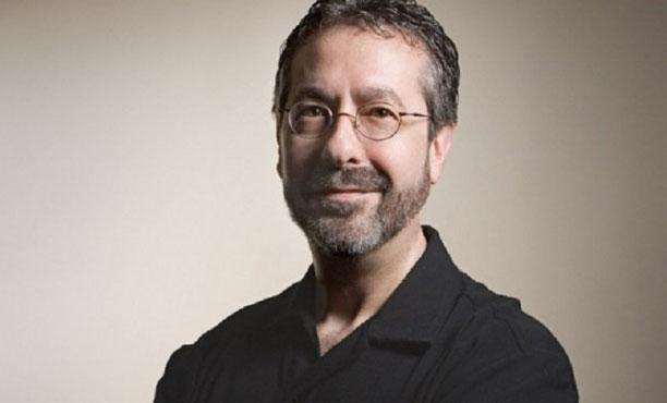 Warren Spector นักสร้างเกมชื่อดังให้สัมภาษณ์ว่าทำไม PC เป็นลูกเมียน้อย