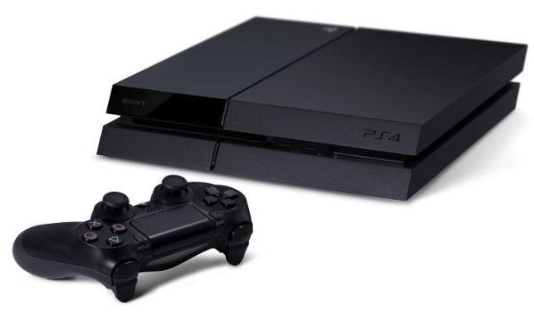 Sony เตรียมเปิดตัว PS4 Slim พร้อมกับรุ่น NEO ในงานโตเกียวเกมโชว์ปีนี้