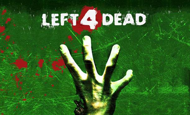 พนักงาน Valve เผลอใบ้ Left 4 Dead 3 ที่รอคอยมีโครงการอยู่จริง