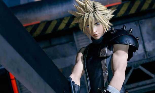 ลือ! Final Fantasy 7 Remake จะประกาศกำหนดวันปล่อยเกมแล้ว