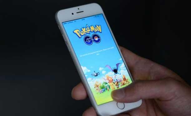 เลิกเห่อ? จำนวนผู้เล่น Pokemon Go รายวันเริ่มลดลง