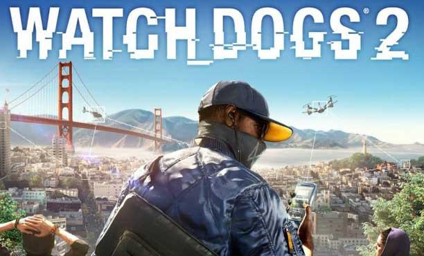 Watch Dogs 2 ตัวอย่างเกมเพลย์ 20 นาที เผยทุกระบบในตัวเกม