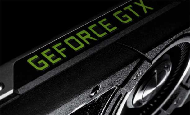 [ลือ] NVIDIA เตรียมเปิดตัว GeForce GTX 1050: Pascal