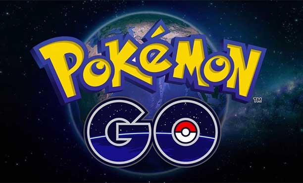 Pokemon Go ร่วงจากอันดับหนึ่งแอพทำเงินสูงสุดใน U.S. App Store