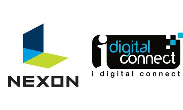 Nexon ลุยตลาดเกมไทยเป็นทางการ ร่วมทุนกับ IDCC