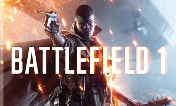 Battlefield 1 โชว์ตัวอย่างเกมเพลย์ Multiplayer 64 คนพร้อมกัน