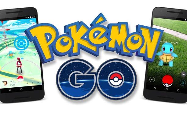 Pokemon GO เตรียมอัพเดทเพิ่มระบบ Daily Bonuses
