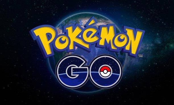 Pokemon GO เตรียมปรับสมดุล เพิ่มและลด CP ของโปเกม่อนบางตัว