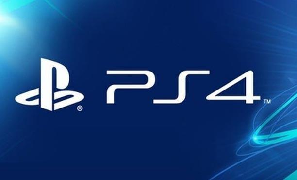 โซนี่ปล่อย PlayStation App ให้ชาว PS4 โหลดกันได้แล้ววันนี้