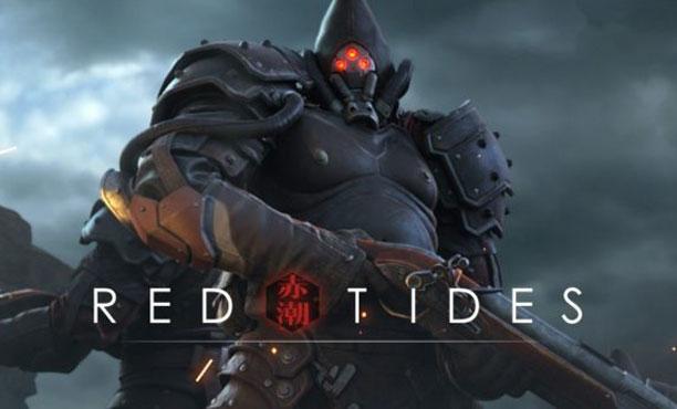 Art of War: Red Tides เกม MOBA ลูกผสมกับแนว RTS
