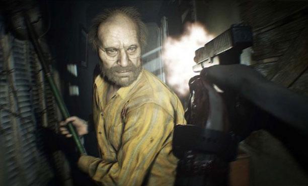 Resident Evil 7 เตรียมปล่อยเดโม PC วันที่ 19 ธ.ค.
