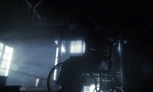 ตัวอย่างใหม่จาก Resident Evil 7 เตรียมพร้อมก่อนเล่นเดโม