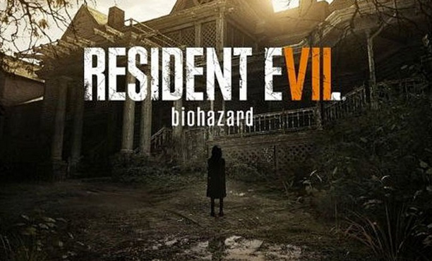 Capcom บอกยังไม่มีแผนทำ Resident Evil ลง Nintendo Switch