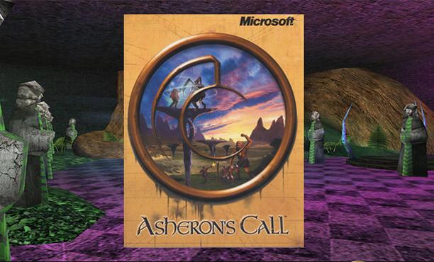 Asheron's Call ปิดฉากอย่างยิงใหญ่ อำลา 17 ปี ตำนานเกมออนไลน์