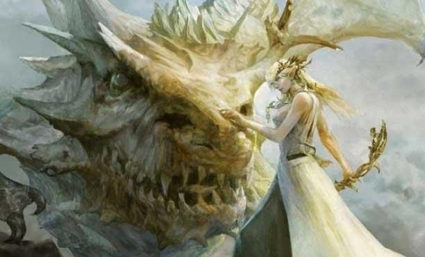 Square Enix เปิดตัวเกม RPG ใหม่ในชื่อ Project Prelude Rune