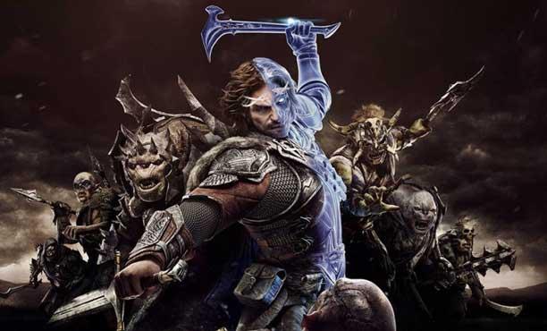 หลุด! Shadow of War ภาคต่อของ Shadow of Mordor