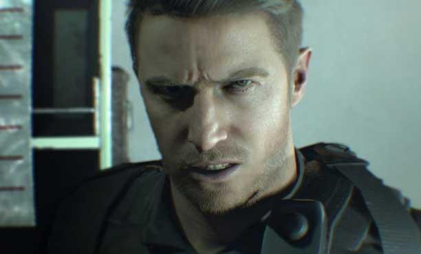 Resident Evil 7 เตรียมแจก DLC ฟรีอีก เพิ่มตัวละครคุ้นๆหน้า
