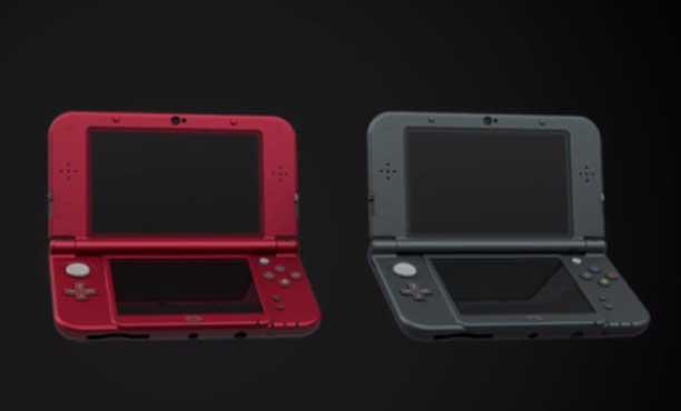 แบนติดดิน! สายมืด 3DS โดนแบนเพียบ ต่อออนไลน์ไม่ได้