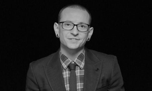 รำลึก Chester Bennington กับผลงานในอดีตเกี่ยวกับเกมของวง Linkin Park