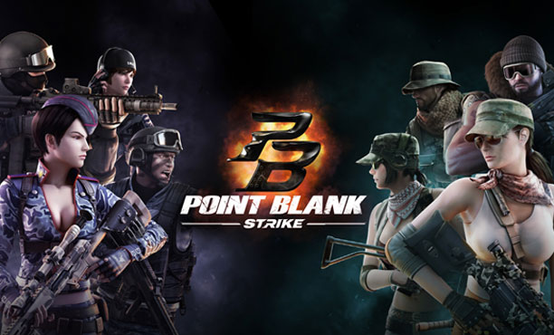 Point Blank Strike มือถือกำลังจะกลับมาให้เล่นอีกครั้งในเวอร์ชั่นใหม่