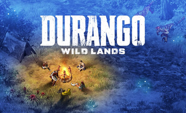 ได้เวลาออกล่า!! Durango ประกาศเปิดทดสอบ CBT ทั่วประเทศไทย