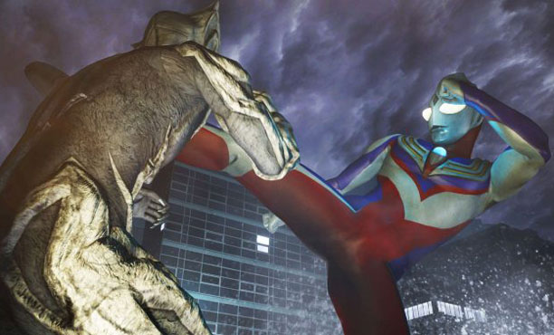 City Shrouded in Shadows วีดีโอเกมเพลย์ยาวๆกว่า 35 นาที