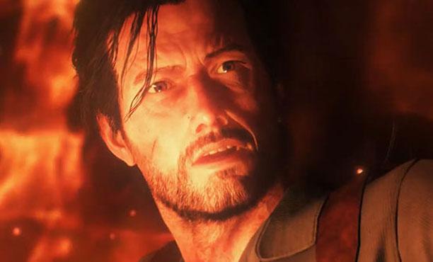The Evil Within 2 ปล่อย launch trailer เริ่มต้นฝันร้ายต่อแล้วศุกร์นี้