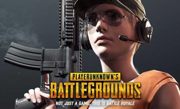 จีนเล็งแบนเกม PUBG และแนว Battle Royale เกมอื่นๆ