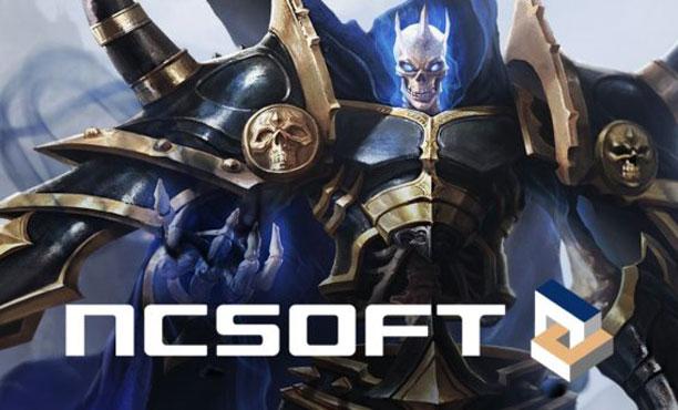 ยักษ์หลับ NCsoft เตรียมคืนชีพ เปิดตัวโปรเจคยักษ์ 7 พฤศจิกายนนี้