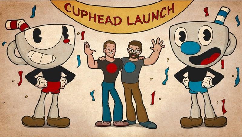 มาดูความเป็นมาของ Cuphead เกมอินดี้ที่สร้างตำนานคว้ารางวัลเกมยอดเยี่ยม