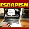 เกมส์จับคู่  Escapism