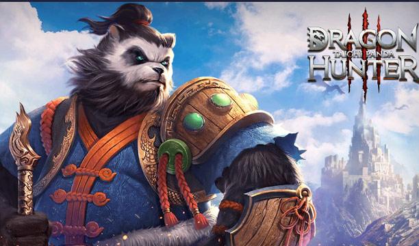 รีวิว Taichi Panda 3 เกมออนไลน์มือถือระดับท็อปจากพี่จีน