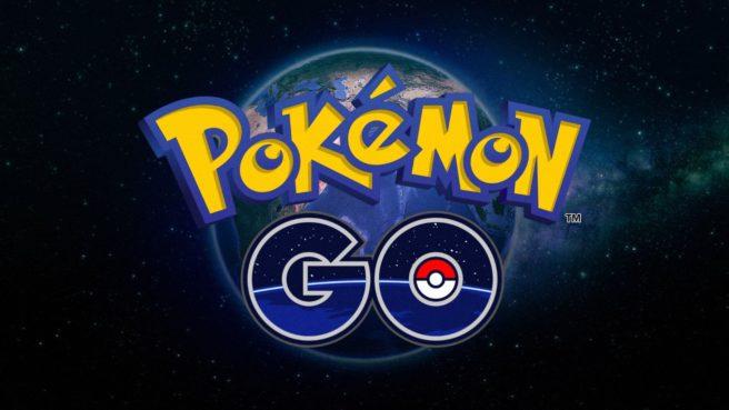 เกม Pokemon GO จะมีโหมดเนื้อเรื่องมาให้เล่น
