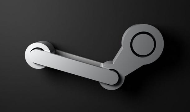 AMD เริ่มมาแรง สถิติคนใช้ใน Steam สูงขึ้น