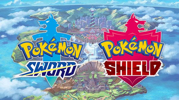 แฟนๆไม่ปลื้ม Pokemon Sword and Shield ตัดท่าออกนับร้อย