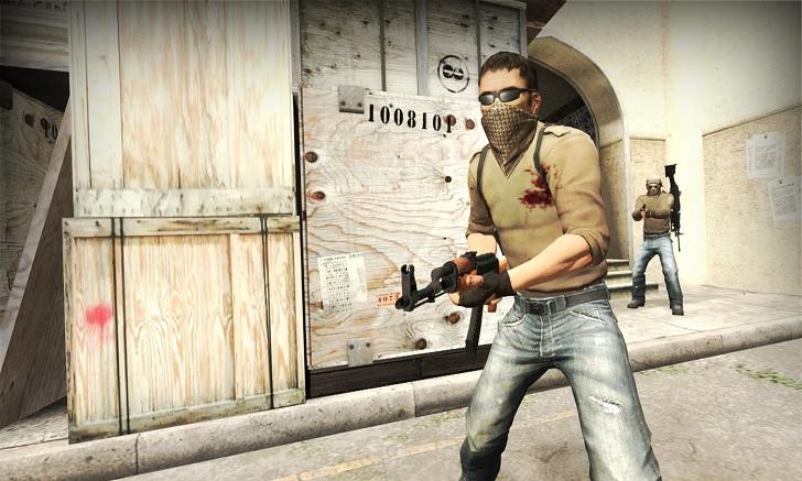 งามหน้า! ผู้เล่น Counter-Strike โดนแบนเพราะพนันแมทช์ที่ตัวเองเล่น