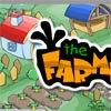 เกมส์ปลูกผัก The Farmer