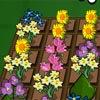 เกมส์ปลูกผัก Bloomin Gardens