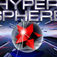 เกมส์อาเขต  Hyper Sphere