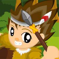 เกมส์วางแผน เกมส์วางแผน   เกมวางแผน  Jungle Hunting
