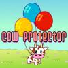 เกมส์ยิง Cow Protector