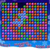 เกมส์ Puzzle Christmas Crunch